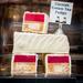 Cornish Cream Tea Fudge