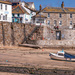 046 - Mousehole at low tide (2) by bob65