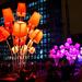 Bouquet d'abat-jours - LlumBCN18