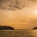 Fowey Estuary by swillinbillyflynn