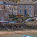 047 - Mousehole (3) by bob65