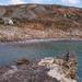 048 - Lamorna Cove