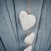 Hearts #20