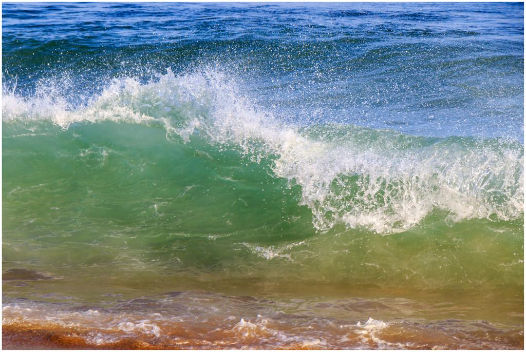 wave by jernst1779