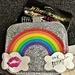 Betsey rainbow