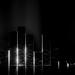city haze...