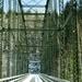 ~Another Bridge~