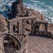 051 - Minack Theatre by bob65