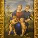 18 Raffaello - Madonna del Cardellino