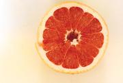 22nd Feb 2018 - 54. Grapefruit