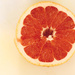 54. Grapefruit