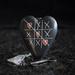 Heart #23