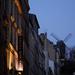 Moulin de la Galette - Montmartre