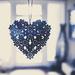 Heart #24