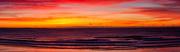 25th Feb 2018 - Colorful Rhythm of the Waves