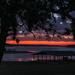 Temple Lake Park Sunset - 1