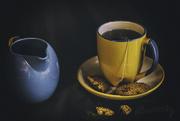 27th Feb 2018 - Tea Anyone?