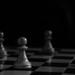 Pawns by salza