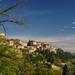 San Gimignano & Siena - the AV by ivan