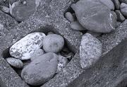 28th Feb 2018 - Stones on stones