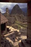 1st Mar 2018 - 121 Machu Picchu, Peru