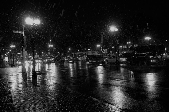 ugly weather by transatlantic99
