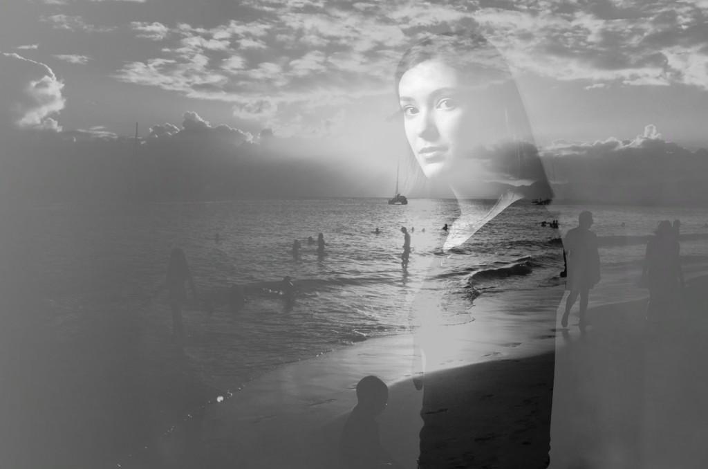 Dreamy... by cocobella