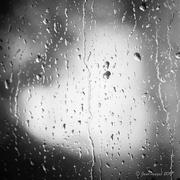 1st Mar 2018 - Tears of a Broken Heart