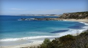 3rd Mar 2018 - Dolphin Beach