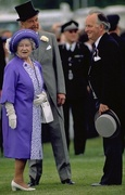 24th Apr 2019 - 114 Queen Elizabeth The Queen Mother
