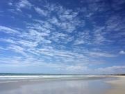 11th Feb 2018 - Long beach