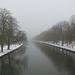Winter walk by helenhall