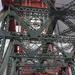 Newport Bridge by craftymeg