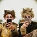 Your Invitation to the Jellicle Ball
