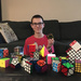 0306_23411 Grand Rubik