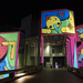 Enlighten Canberra - National Gallery of Australia Cartoon Artwork