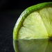 scented lime