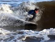 10th Mar 2018 - Surfer