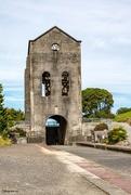 12th Mar 2018 - Waihi's Cornish Pumphouse