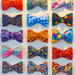 Bow Ties by dorsethelen