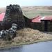 Croft Outbuildings