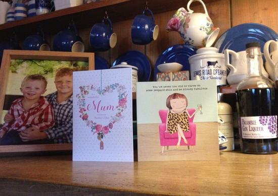 Celebration cards by happypat