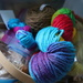 Yarn to sell