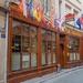 Le Café des Fédérations, Lyon