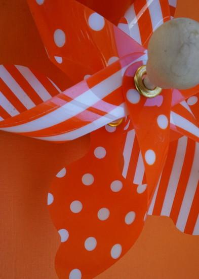 Orange 2 by sunnygirl