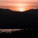 Catbells Sunset