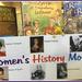 Winnie Studies Herstory