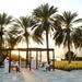 Al Bateen, Abu Dhabi by stefanotrezzi