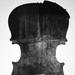 75. Murky Violin