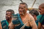 17th Mar 2018 - Turangawaiwai Regatta